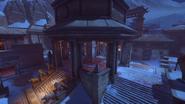Ctfnepal shrine 6