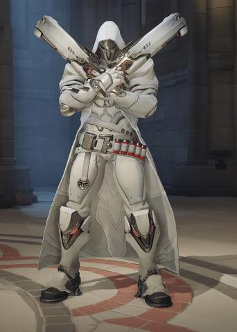 File:Reaper wight.jpg