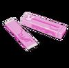 DVa Spray - Bubble Gum
