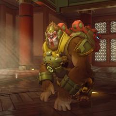Wukong (<a href=