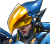 Pharah icon.png