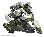 Winston Concept