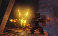 Thumbnail for version as of 20:44, November 8, 2014