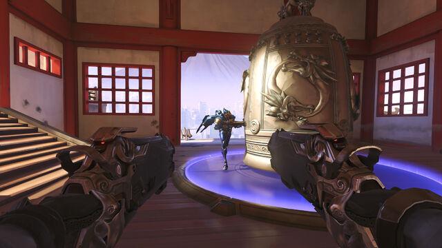 File:Reaper Overwatch 011.jpg