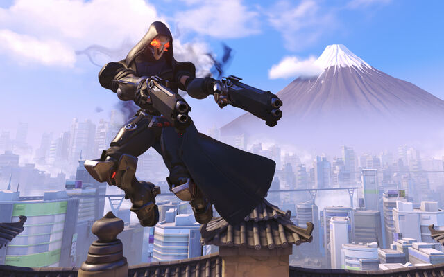 File:Reaper Overwatch 005.jpg