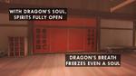 Hanamura translation 14