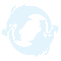 File:Thedragonissated.png