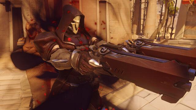 File:Reaper Overwatch 012.jpg