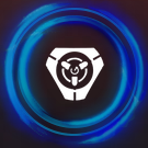 File:PULSE BOMB.png