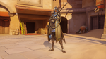 Ana classic.png