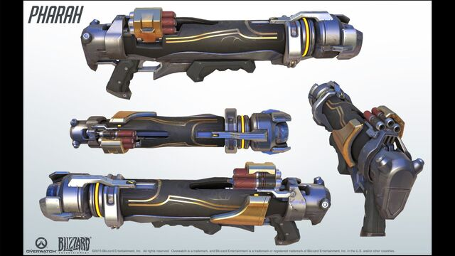 File:Pharah Reference 1.jpg