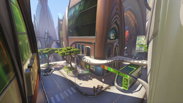 File:Numbani screenshot 4.jpg