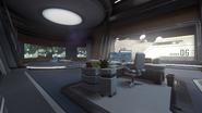 Horizon screenshot 17