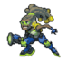 Lucio Spray - Pixel.png