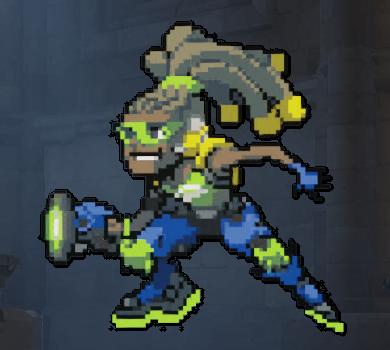 File:Lucio Spray - Pixel.png