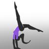 Pi gymnastics