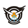 Tracer Spray - Wings