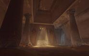 Temple of Anubis 001