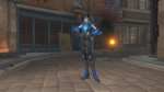 Tracer cadetoxton.png