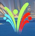 Spray - Summer Games