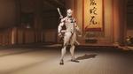Genji nihon