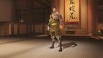 Hanzo kinoko