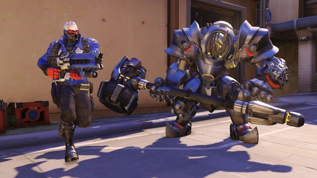 File:Soldier 76 and Reinhardt - XBox.jpg