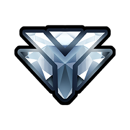 Image - Competitive Diamond Icon.png   Overwatch Wiki   Fandom ...