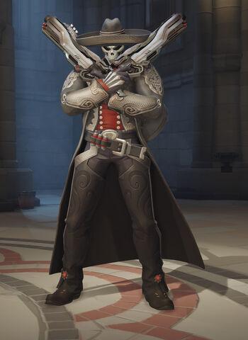 File:Reaper mariachi.jpg