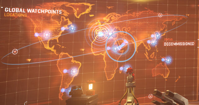 File:Watchpoints map.jpg