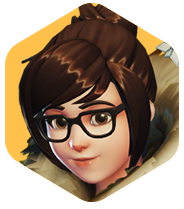 Файл:Mei Profile Picture.png