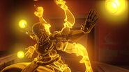 Zenyatta Overwatch 012
