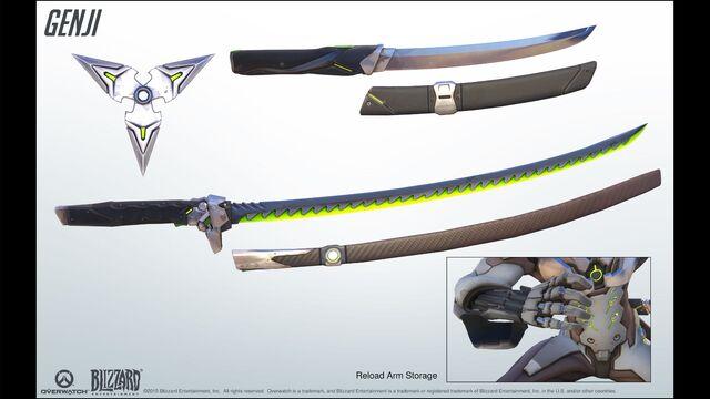 File:Genji Reference 2.jpg
