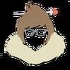 Mei Spray - Icon
