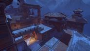 Ctfnepal shrine 4