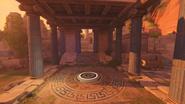 Ctfilios ruins 4