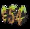 Bastion Spray - Blocks