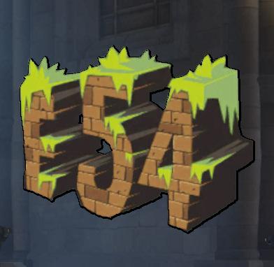 File:Bastion Spray - Blocks.png