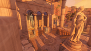 Ctfilios ruins 6