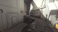 Horizon screenshot 6