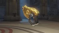Tracer jingle golden pulsepistols