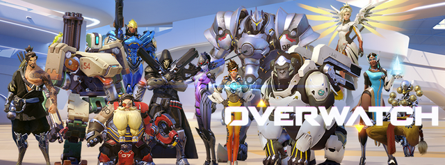 File:Overwatch characters.png