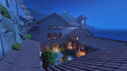 Dorado screenshot 1