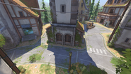 Eichenwalde screenshot 7