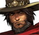 McCree icon.png