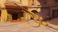 Ana classic golden bioticrifle.png