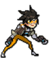 Tracer Spray - Pixel.png