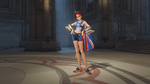 Tracer trackandfield.png