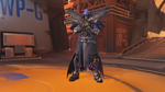Reaper nevermore.png