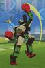 Bastion Spray - Boxing